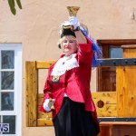 Town Crier Competition St Georges Bermuda, April 19 2017-72