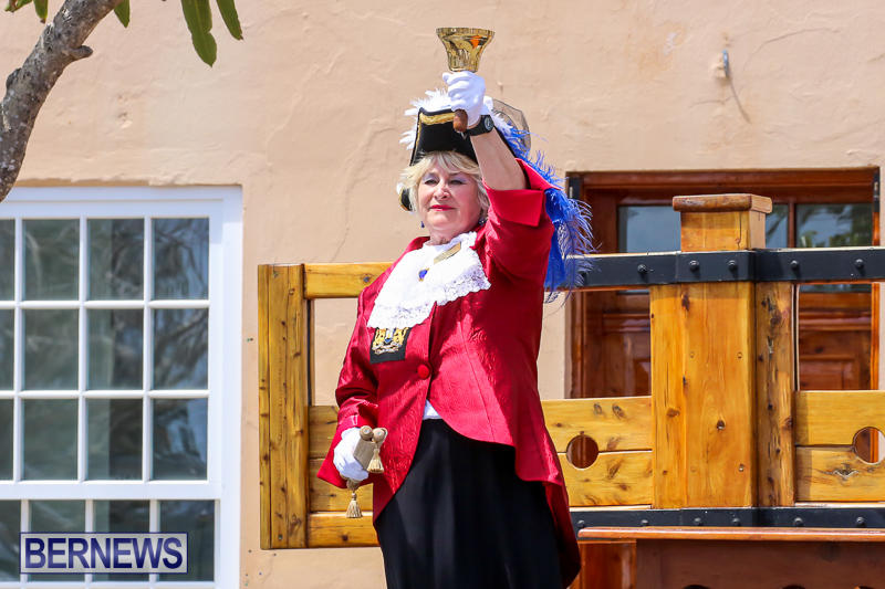 Town-Crier-Competition-St-Georges-Bermuda-April-19-2017-72