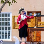 Town Crier Competition St Georges Bermuda, April 19 2017-73