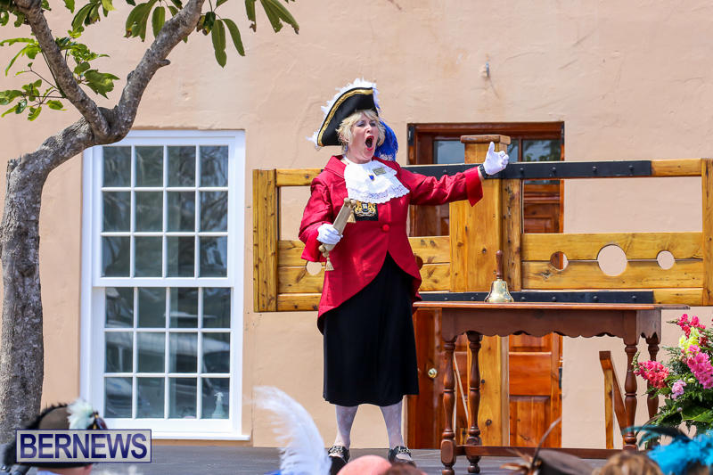 Town-Crier-Competition-St-Georges-Bermuda-April-19-2017-73