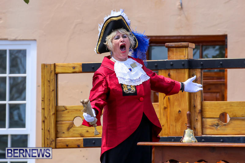 Town-Crier-Competition-St-Georges-Bermuda-April-19-2017-74