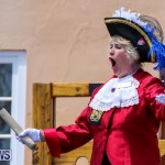 Town Crier Competition St Georges Bermuda, April 19 2017-75
