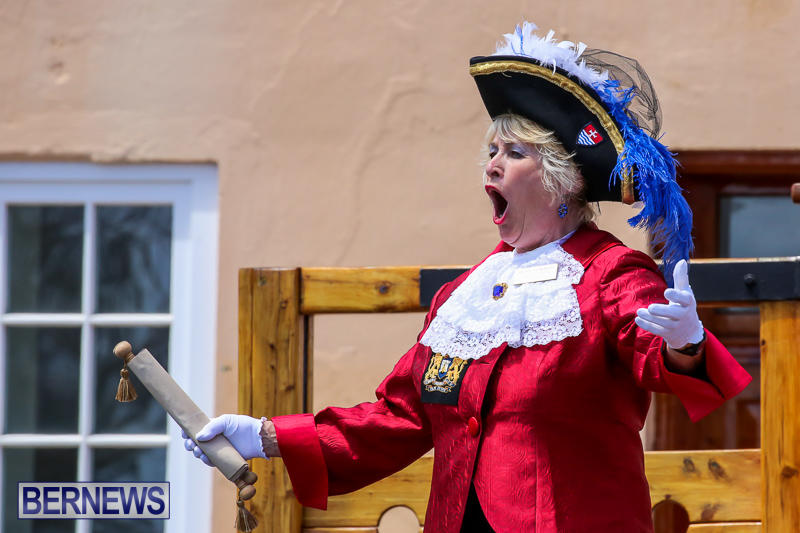 Town-Crier-Competition-St-Georges-Bermuda-April-19-2017-75