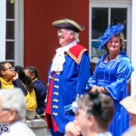 Town Crier Competition St Georges Bermuda, April 19 2017-76