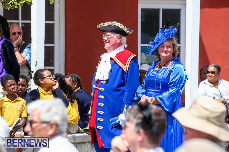 Town-Crier-Competition-St-Georges-Bermuda-April-19-2017-76