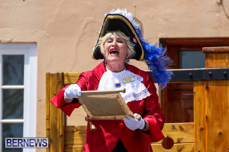 Town-Crier-Competition-St-Georges-Bermuda-April-19-2017-77