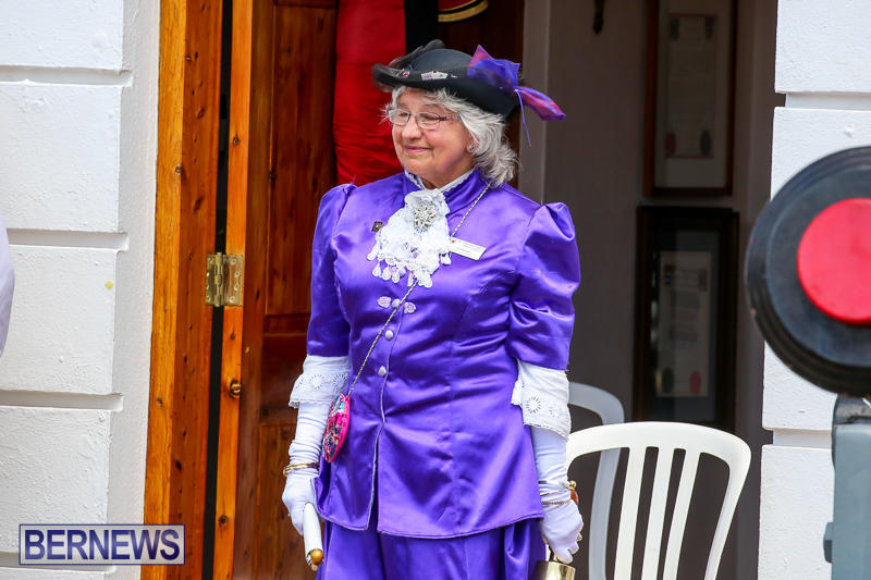 Town-Crier-Competition-St-Georges-Bermuda-April-19-2017-78
