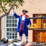 Town Crier Competition St Georges Bermuda, April 19 2017-79