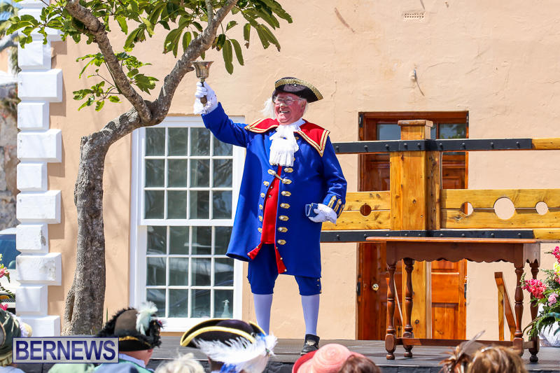 Town-Crier-Competition-St-Georges-Bermuda-April-19-2017-79