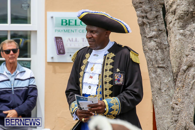 Town-Crier-Competition-St-Georges-Bermuda-April-19-2017-8