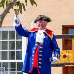 Town Crier Competition St Georges Bermuda, April 19 2017-80