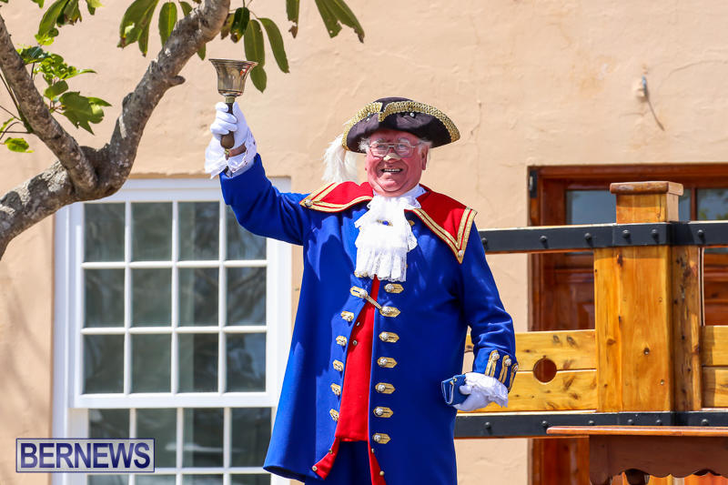 Town-Crier-Competition-St-Georges-Bermuda-April-19-2017-80