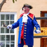 Town Crier Competition St Georges Bermuda, April 19 2017-81