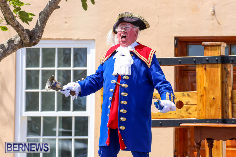 Town-Crier-Competition-St-Georges-Bermuda-April-19-2017-81
