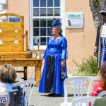 Town Crier Competition St Georges Bermuda, April 19 2017-82