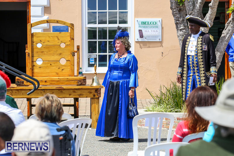 Town-Crier-Competition-St-Georges-Bermuda-April-19-2017-82