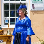 Town Crier Competition St Georges Bermuda, April 19 2017-83