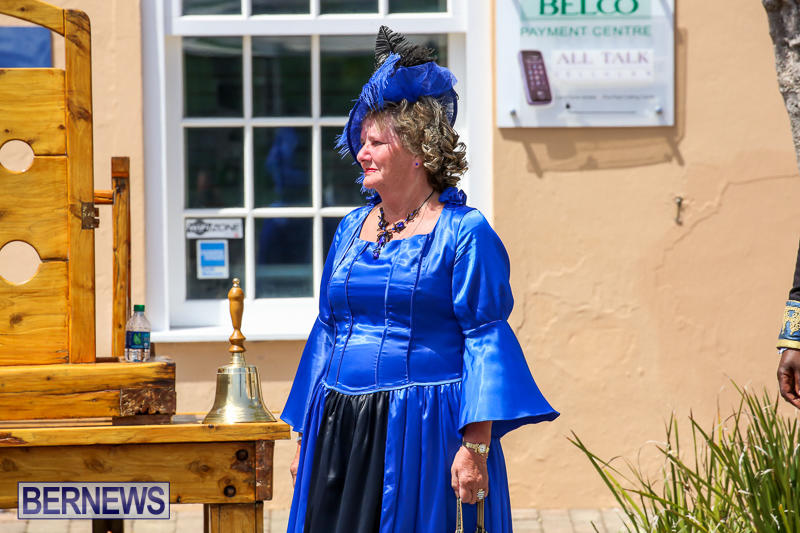 Town-Crier-Competition-St-Georges-Bermuda-April-19-2017-83