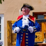 Town Crier Competition St Georges Bermuda, April 19 2017-84