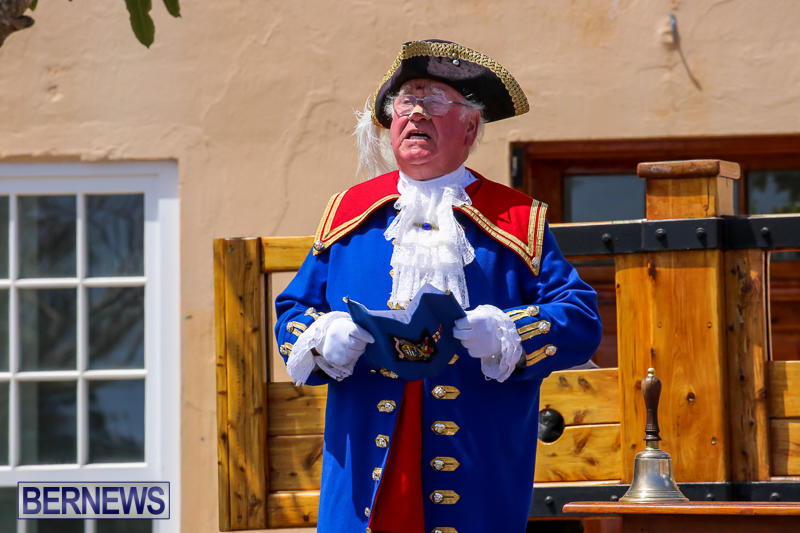 Town-Crier-Competition-St-Georges-Bermuda-April-19-2017-84