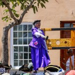 Town Crier Competition St Georges Bermuda, April 19 2017-85