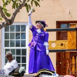 Town Crier Competition St Georges Bermuda, April 19 2017-86