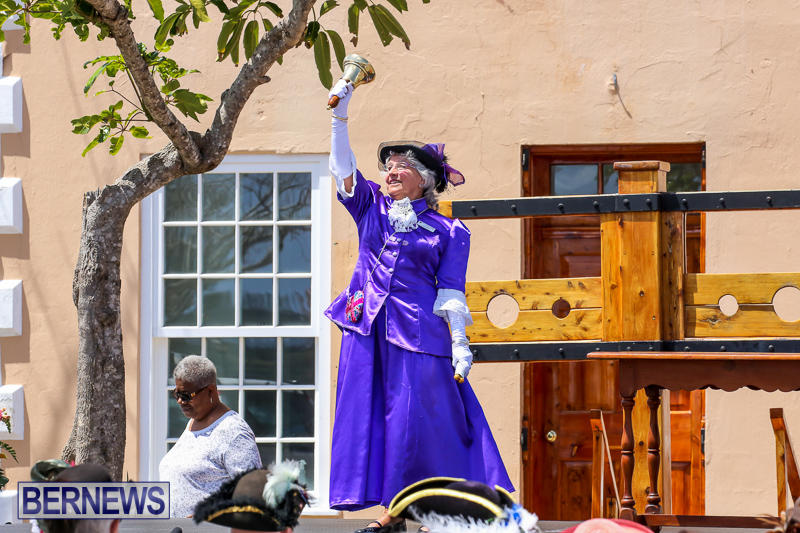 Town-Crier-Competition-St-Georges-Bermuda-April-19-2017-86