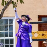 Town Crier Competition St Georges Bermuda, April 19 2017-87