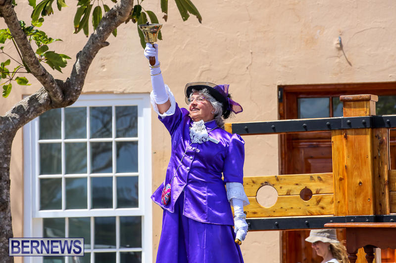 Town-Crier-Competition-St-Georges-Bermuda-April-19-2017-87