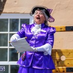 Town Crier Competition St Georges Bermuda, April 19 2017-88