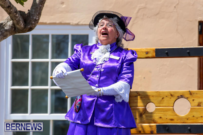 Town-Crier-Competition-St-Georges-Bermuda-April-19-2017-88