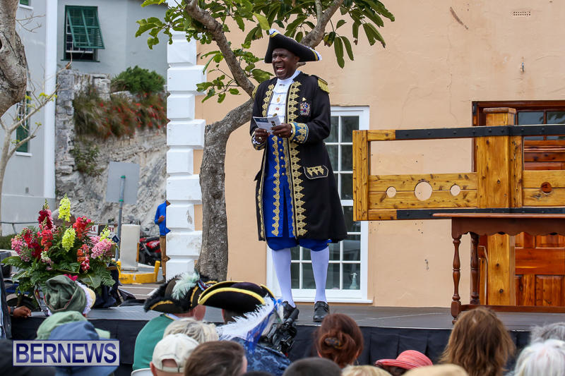 Town-Crier-Competition-St-Georges-Bermuda-April-19-2017-9