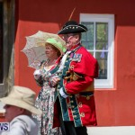 Town Crier Competition St Georges Bermuda, April 19 2017-91