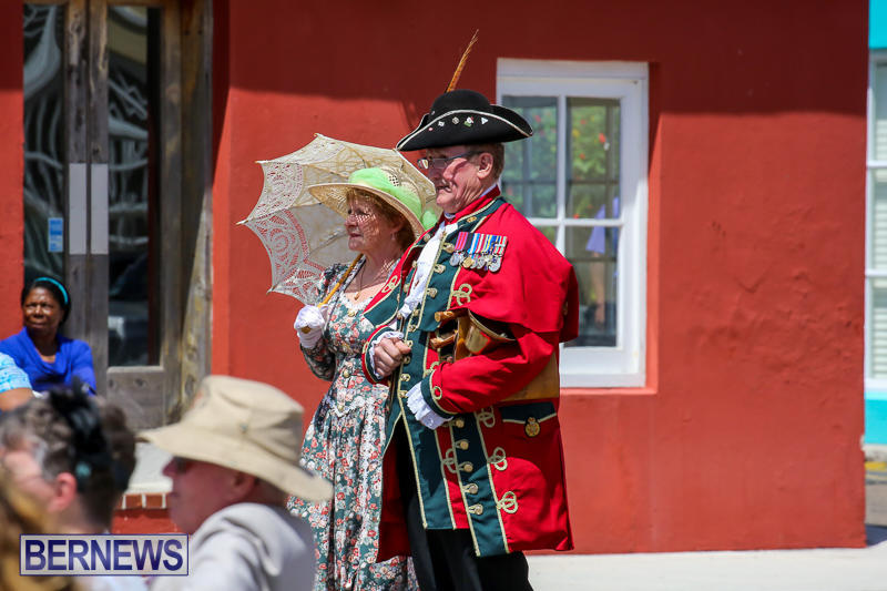 Town-Crier-Competition-St-Georges-Bermuda-April-19-2017-91