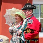 Town Crier Competition St Georges Bermuda, April 19 2017-92