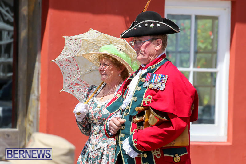 Town-Crier-Competition-St-Georges-Bermuda-April-19-2017-92