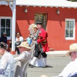 Town Crier Competition St Georges Bermuda, April 19 2017-93