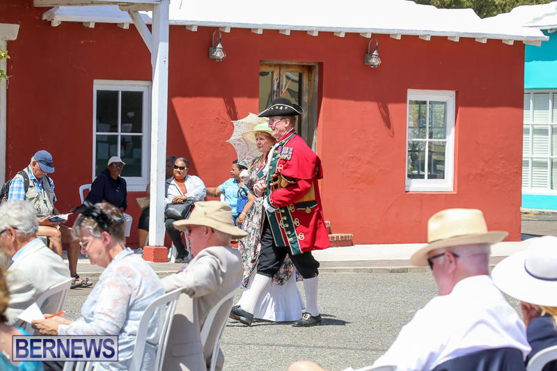 Town-Crier-Competition-St-Georges-Bermuda-April-19-2017-93