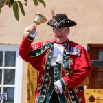 Town Crier Competition St Georges Bermuda, April 19 2017-94