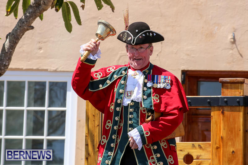 Town-Crier-Competition-St-Georges-Bermuda-April-19-2017-94