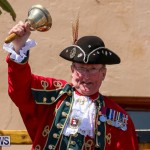 Town Crier Competition St Georges Bermuda, April 19 2017-95