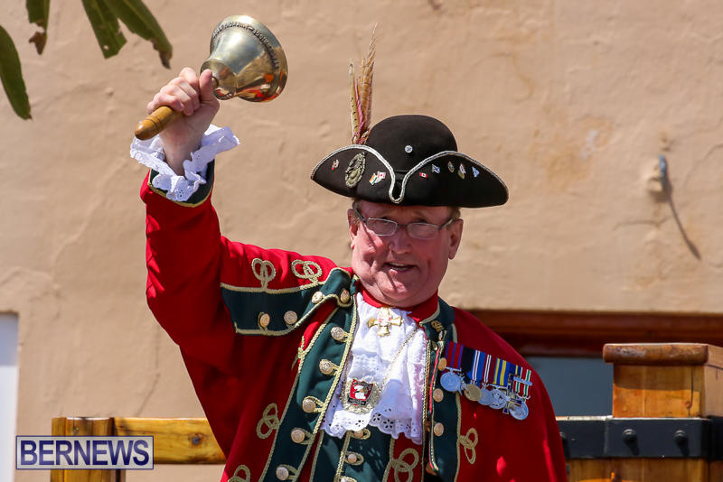 Town-Crier-Competition-St-Georges-Bermuda-April-19-2017-95