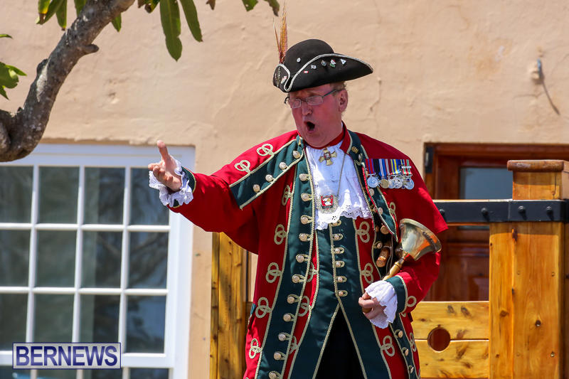 Town-Crier-Competition-St-Georges-Bermuda-April-19-2017-96
