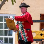 Town Crier Competition St Georges Bermuda, April 19 2017-97