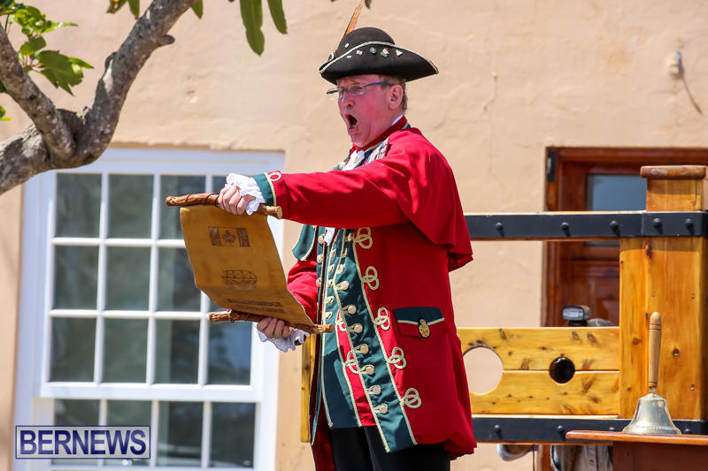 Town-Crier-Competition-St-Georges-Bermuda-April-19-2017-97