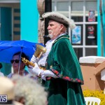 Town Crier Competition St Georges Bermuda, April 19 2017-98