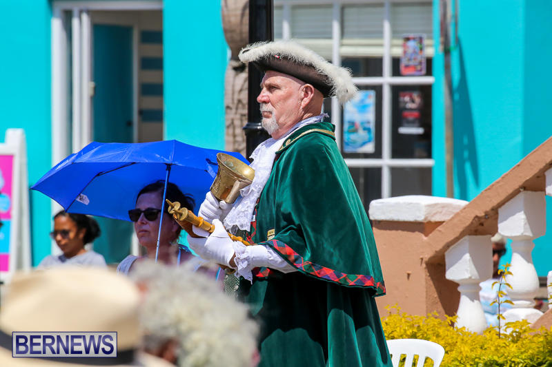 Town-Crier-Competition-St-Georges-Bermuda-April-19-2017-98