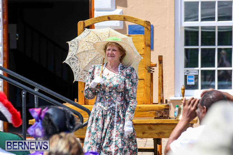 Town-Crier-Competition-St-Georges-Bermuda-April-19-2017-99