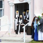 Walk To Calvary Reenactment Bermuda April 14 2017 (100)