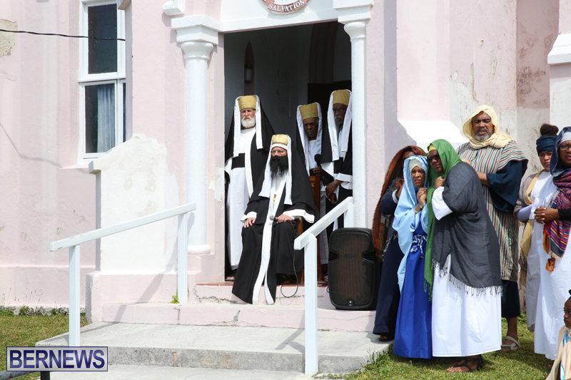 Walk-To-Calvary-Reenactment-Bermuda-April-14-2017-100